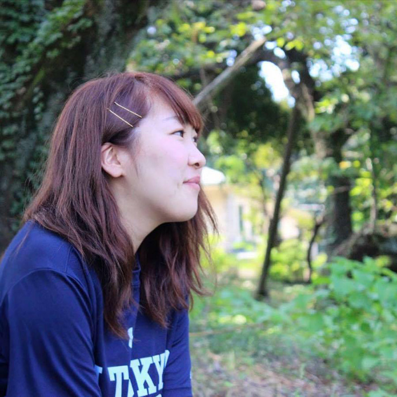 矢部紬(やべつむぎ)