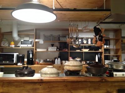 キッチンスペース_2