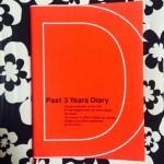diary6