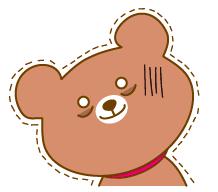 スクリーンショット 2015-01-30 0.18.51