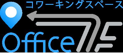 logo_clear400