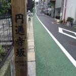 entsujizaka2