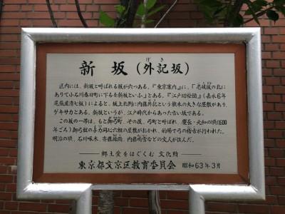 shinzaka-gekizaka2