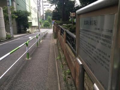 takebezaka-hattunezaka1