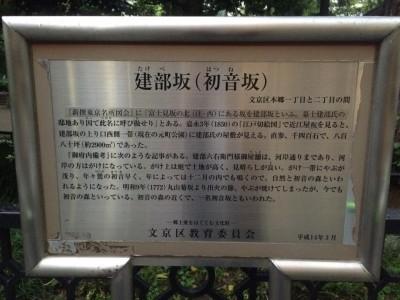 takebezaka-hatunezaka2