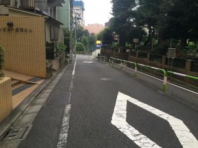 takebezaka-hatunezaka3
