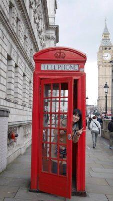 大学生がイギリスに5週間の短期留学に行った魅力をご紹介!