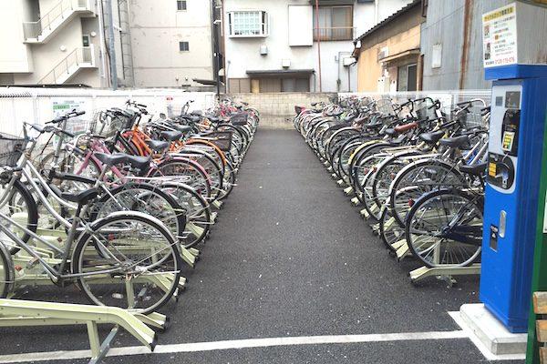 三井のリパーク_大宮駅前-2