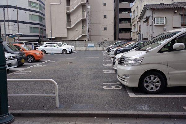 GSパーク_大宮駅前-2