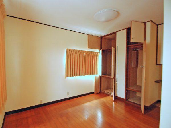 みどりの学び舎Pompom House 個室