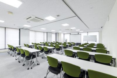 会議室6F